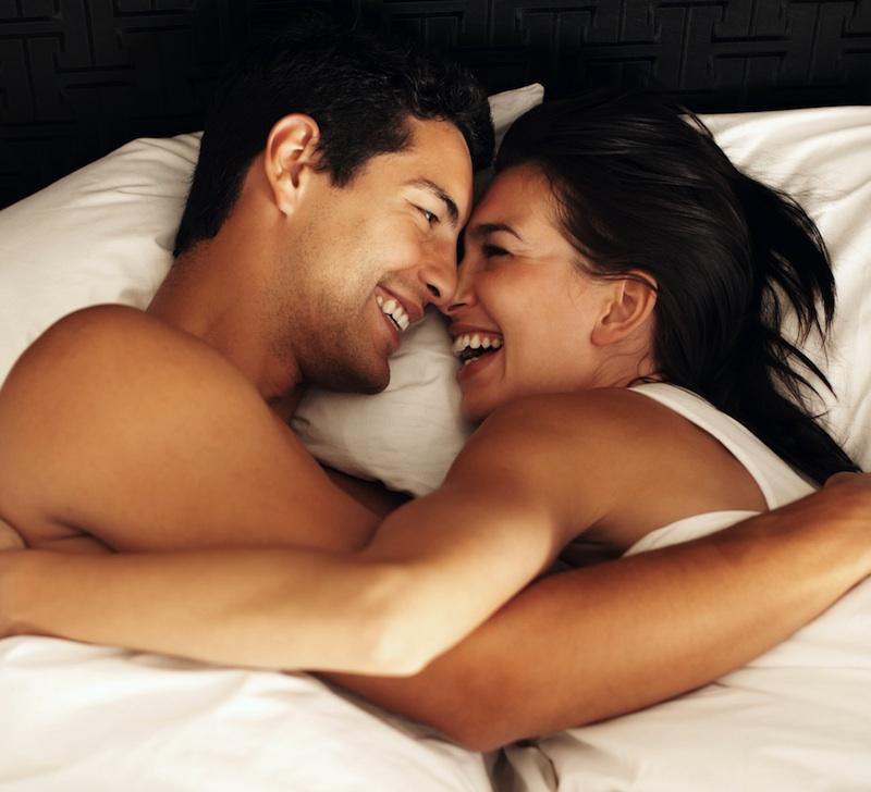 Cinsel İlişki Stresi Azaltır