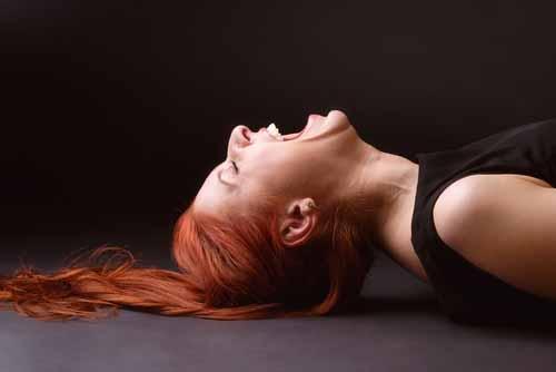 Dönüştürülmüş Bozukluk (Histerik Nevroz) Hastalığı Nedir?