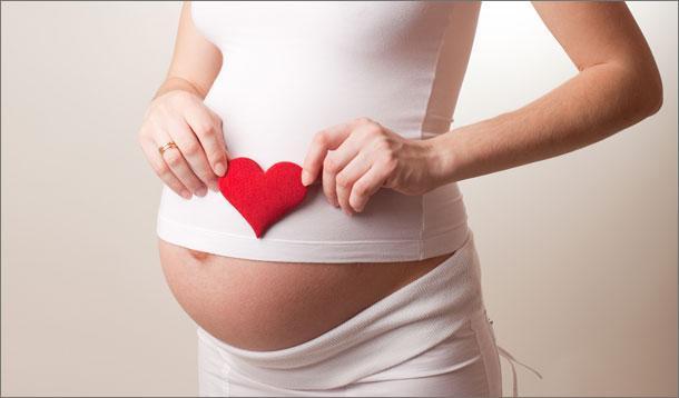 Hamile Olduğumu Kaç Günde Anlarım?