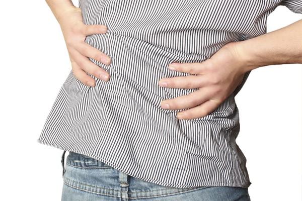Nefrotik Sendrom Hastaları Nelere Dikkat Etmelidir?