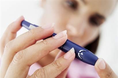 Diyabet Hastalığının Nedeni Sadece Şeker midir?
