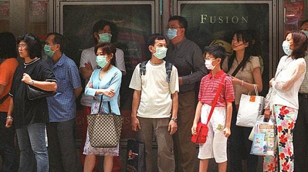 SARS Hastalığı Tanısında Kullanılan Laboratuvar Tahlilleri Nelerdir?