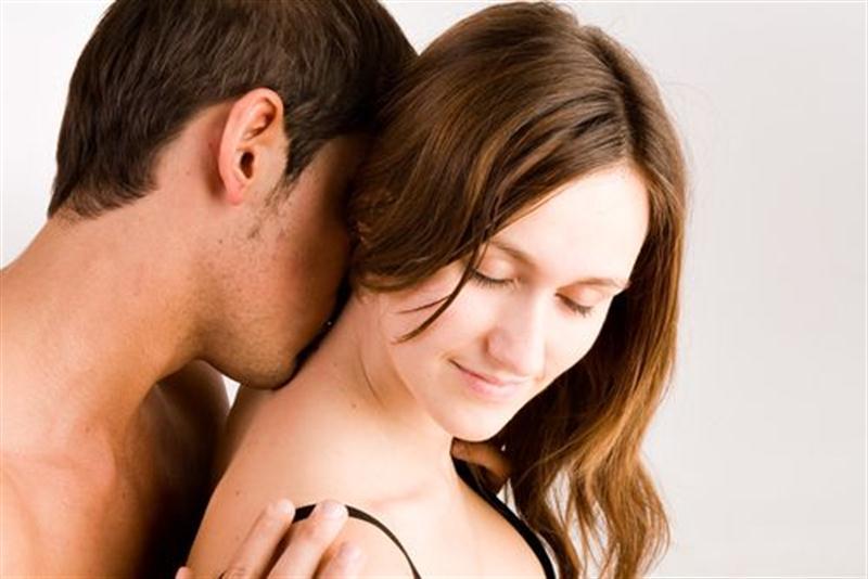 Cinsel Bir Tabu: Kadın Cinsel Birliktelikten Zevk Almaz!
