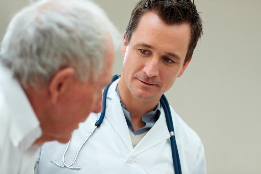 Hangi Doktora Gitmeniz Gerektiğini Tahlil.com Doktorları Söylesin