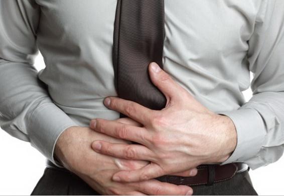 Hassas Bağırsak Sendromu Nedir?