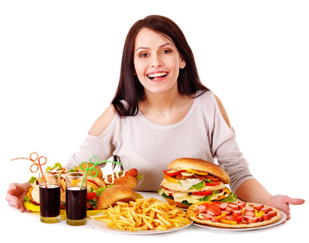 Yemekten Sonra Nelere Dikkat Edilmelidir?