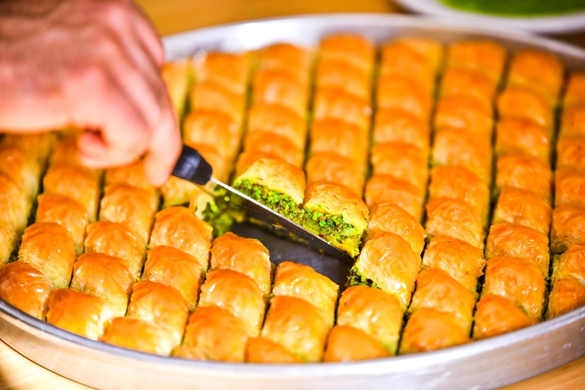 Ramazandan Sonra Beslenme Nasıl Olmalıdır?