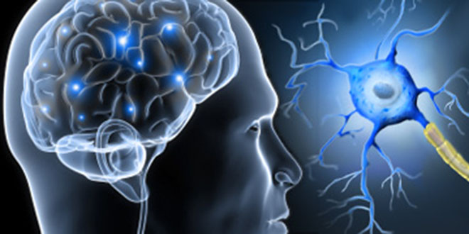 MS (Multiple Skleroz) Hastalığının Başlangıç Belirtileri Nelerdir?