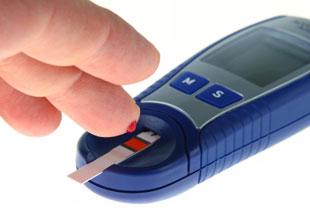 Açlık Kan Şekeri Tokluk Kan Şekerinden Yüksek ise Ne Anlama Gelir?