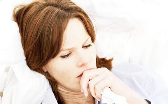 Akciğer Kanseri ve Akciğer Kanseri Hakkında Merak Ettikleriniz