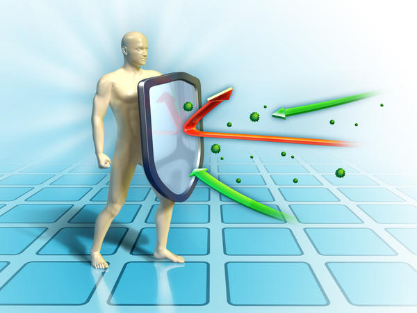 Bağışıklık Sistemi Nedir? Bağışıklık Sistemi Organları Nelerdir?