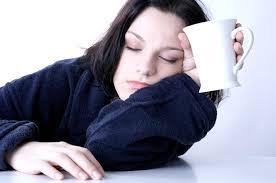 Bahar Yorgunluğu Nedir ? Yorgunluğa Çözüm Önerileri