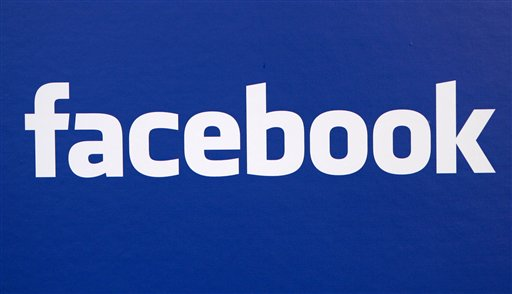 Bayram Tatili Boyunca Tahlil Yorumlama Hizmetimiz Facebook Sayfamızda