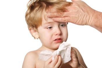 Boğmaca Hastalığının Nedir ve Nedenlerl Nelerdir?