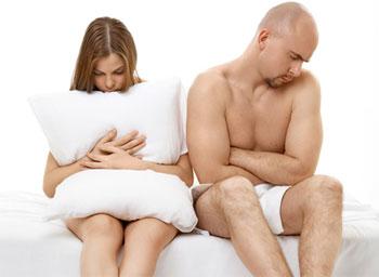 Çocuğu Olmayan Çiftlere Yapılan Tahliller Nelerdir?