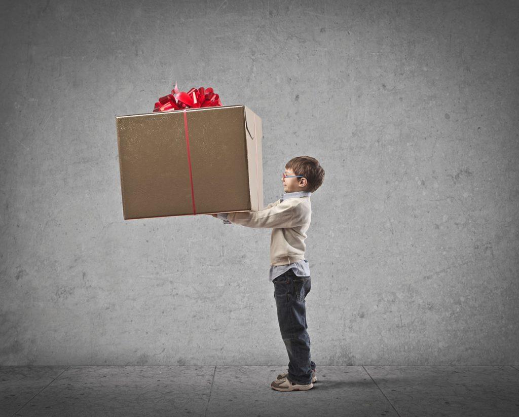 Çocuğunuza Sorumluluklarını Öğretirken Ödül Vermeyin