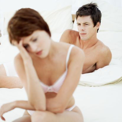 Erkeklerde Erektil Disfonksiyon (Sertleşme,Ereksiyon Bozukluğu),Kullanılan İlaçlar ve Merak Edilenler