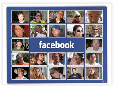 Facebook Sayfamızdan Sorularınıza Daha Hızlı Cevap Alabilirsiniz