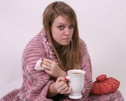 Grip ve Soğuk Algınlığı Arasındaki 10 Fark Nedir?