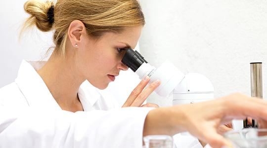 Patoloji Nedir ? Patoloji ve Patolog Hakkında Genel Bilgiler