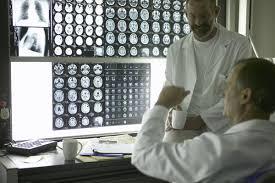 Patoloji ve Radyoloji Tahlillerinin Yorumlanması