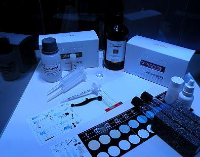Potasyum Testi: Potasyum Yüksekliği ve Düşüklüğü Nedir?