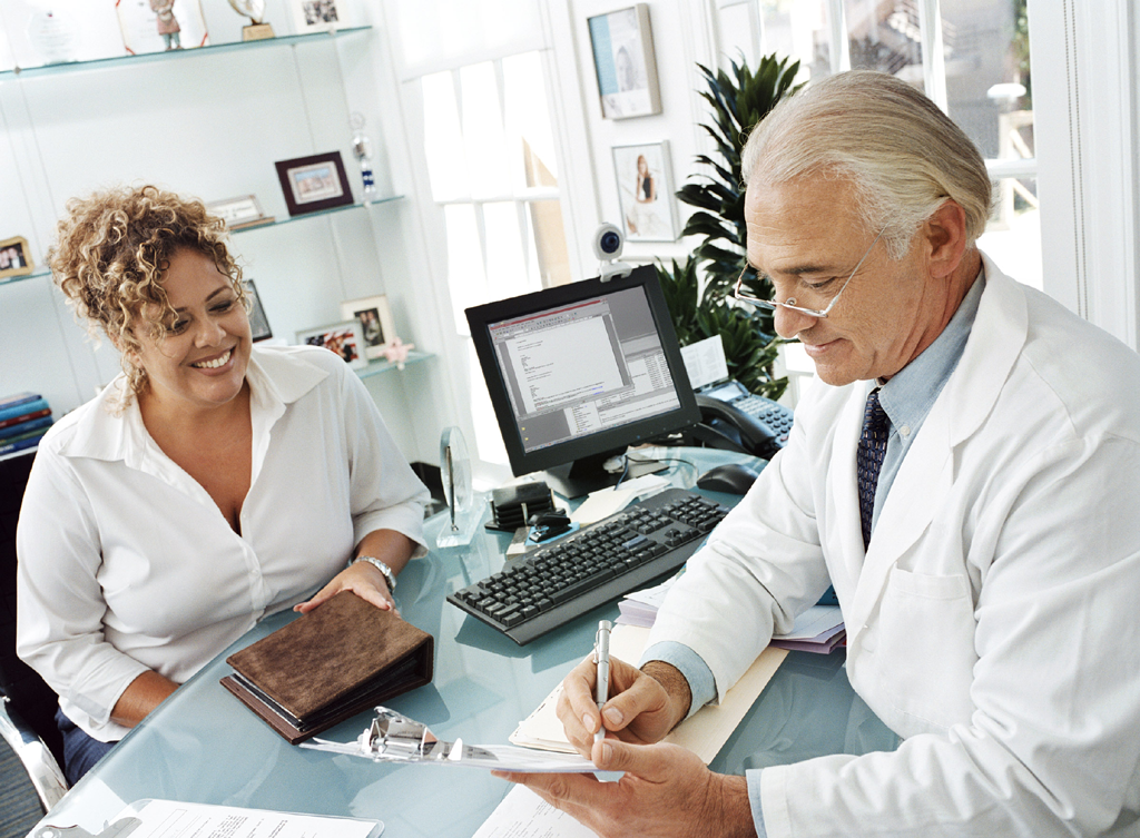 Prokalsitonin Testi Nedir?