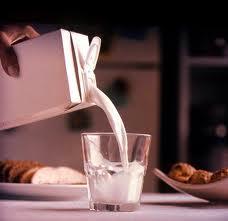 Ramazan Ayında Alınan Kilolardan Kurtulmak İçin İki Bardak Süt