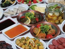 Ramazanda Beslenme Konusunda Öneriler