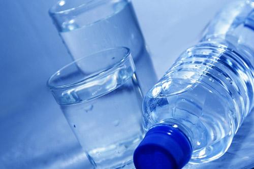Su ve Su Kaybının Vücudumuz İçin Önemi Nedir?