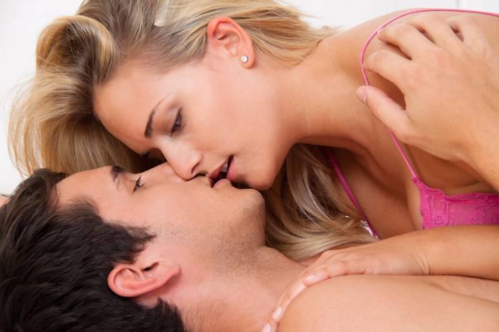 Şüpheli İlişki Sonrası HIV Testi Yeterli mi?
