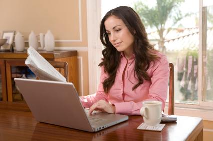 Tahlil.com'a Hormon Testlerini Soran Bayanlara Öneriler