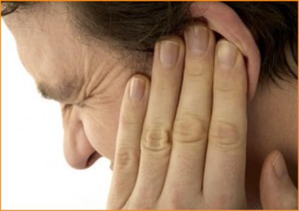 Tinnitus (Kulak Çınlaması) Nedir? Kulak Neden Çınlar?