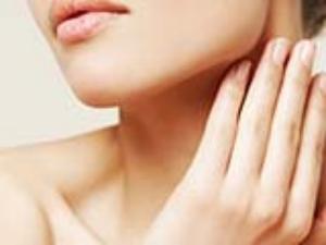 Tiroidit Nedir?