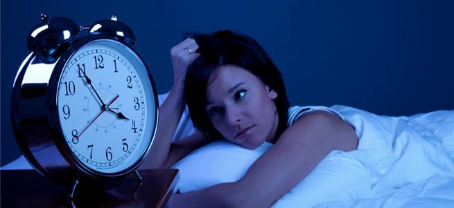 Uykusuzluk, Horlama ve Uyku Apne Sendromu Nedir?