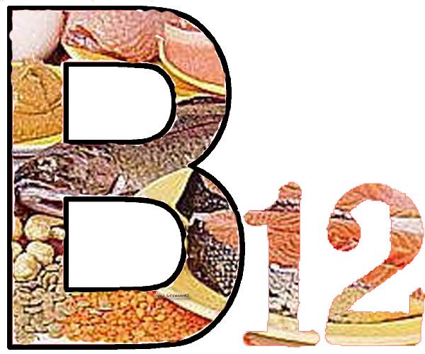 Vitamin B 12 Yüksekliği Hangi Durumlarda Görülür?