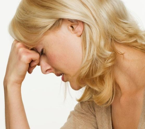 Vitamin B12 ve Folik Asit Eksikliği ile Belirtileri Nedir ?