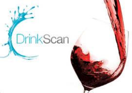 York Test Drink İle İntolerans Araştırılan İçecekler