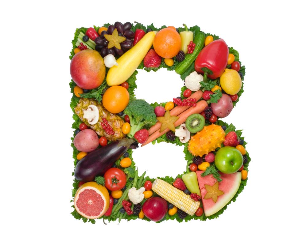 B Vitamini Alzheimer Hastalığına Karşı Faydalı