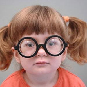Göz Numarası Büyümesi Durur mu?