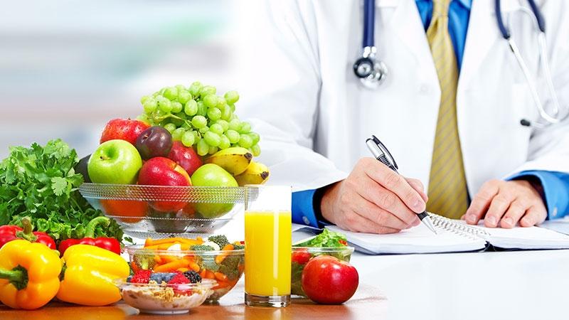 Şeker Hastaları Meyve Tüketebilir mi?