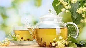 Bitki Çayları İlaç Eşliğinde Kullanılmamalı