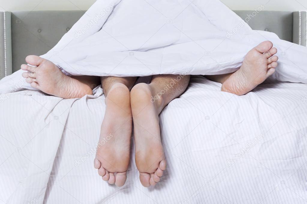Hamile Kalma Cinsel Pozisyonları