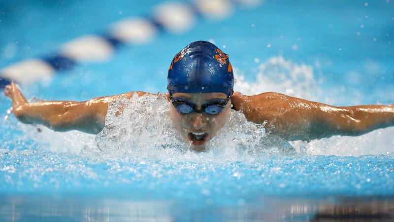 Yüzücü Kulağı Hastalığı Nedir?