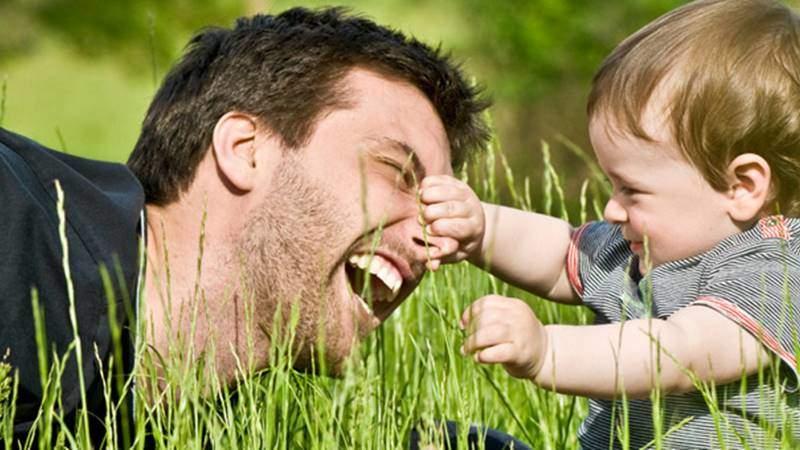 Hangi Besinler Hangi Etkisiyle Spermi Güçlendirir?