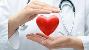 Kalp Hastalıkları Nasıl Önlenir?