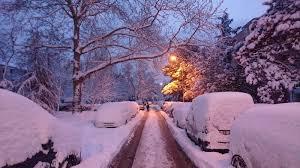 Kış depresyonu Nedir? Hangi Besinler Faydalıdır?