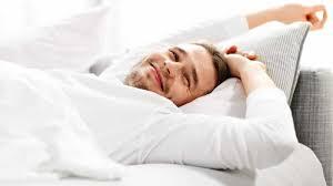 Kafein ve Nikotinin Uyku Üzerine Etkileri