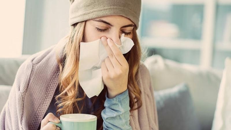 Grip ve Korona Virüs Benzerlikleri