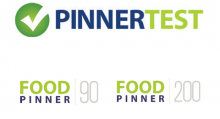 Pinner Test Tahlil.com'a Özel 200 TL İndirimli